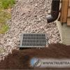 Трубы пвх для ливневой канализации – ГОСТ 32413-2013