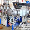 Производство пвх труб, технология производства