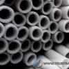 Изоляция пвх для водопроводных труб