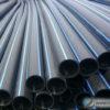 Труба ПНД 110 мм (технические характеристики)