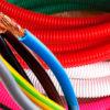 Труба ПВХ для электропроводки технические характеристики