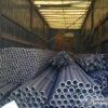 Трубные заводы России выпускающие бесшовные нержавеющие трубы – сортамент и технические характеристики, ГОСТ