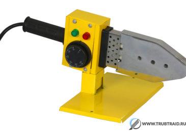 Паяльник для пластиковых труб инструкция по применению, обзор и сравнение приборов для сварки