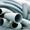 Можно ли использовать металлопластиковые трубы для отопления
