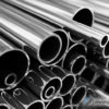 Труба полированная из нержавеющей стали – характеристики и сфера применения