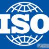 ISO 10508 – 2006, что обозначает этот стандарт? Плюс короткое видео о сертификате