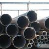 Стальная труба 250 мм технические характеристики – масса, размер и толщина, ГОСТы