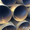 Труба стальная 720 мм – виды изделий и технические характеристики, ГОСТ