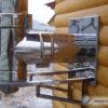 Трубы для дымохода из нержавейки – виды изделий, технические характеристики, монтаж и предназначение диаметров газоотвода
