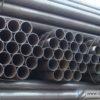 Труба стальная сортамент — виды изделий, технические характеристики и действующие ГОСТы
