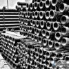 Труба чугунная 150 мм – технические характеристики (цена, вес), сфера применения и ГОСТы
