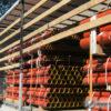 Труба duker sml (дюкер смл) – характеристики и виды, особенности канализационных изделий