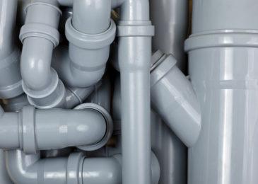 Срок службы чугунных канализационных труб, изделий из ПВХ, керамических и пластиковых, как увеличить эксплуатационный ресурс