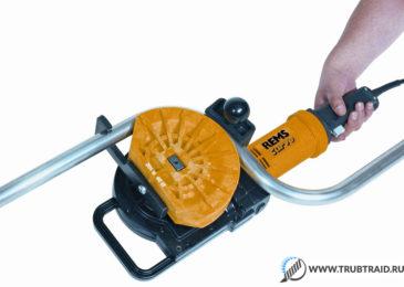 Как сделать трубогиб электрический своими руками, чертежи и схемы инструмента