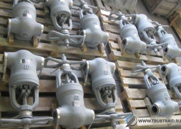 Электрифицированные задвижки – диаметры и характеристики, принцип работы