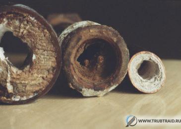 Щелочь для прочистки труб – способ применения, выбор лучшего средства