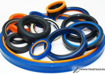 Уплотнительная манжета для канализации – популярные размеры, характеристики и монтаж