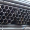 Российский рынок стальных труб: главные причины возможного роста
