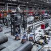 Компанией МОЭК были получены трубы от Загорского трубного завода