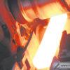 Произошло значительное расширение профильного сортамента металлических изделий Златоустовского ЭМЗ