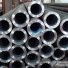 Технический комитет по вопросам стандартизации «Стальных и чугунных труб и баллонов» провел заседание, посвященное юбилею