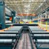 Обещают зеленый свет наукоемкому производству и борьбу с контрафактом на российском трубном рынке-2018