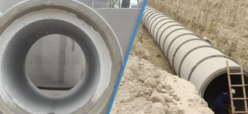 Состыковка бетона газобетон и керамзитобетон что лучше