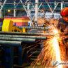 ПК ДИА и ТЗ Профиль-Акрас займутся общим производством труб из стали