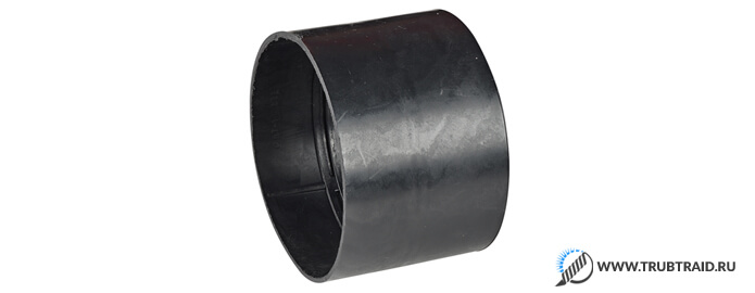 МПТ (металлополимерная)