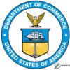 США: Изменение государственного сбора для некоторых компаний