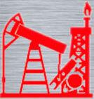 Тюменский завод нефтегазового оборудования