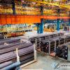 Группой ЧТПЗ было увеличено качество и скорость производства нефтяных труб с резьбовыми соединениями «ЧТПЗ прайм»