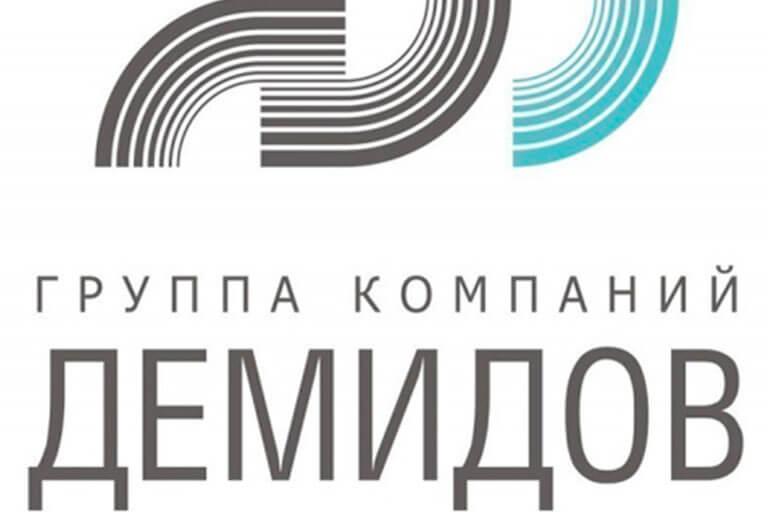 Интервью директора ГК Демидов
