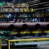 «Цифровой инспектор»  начнёт производить приём труб на Выксунском металлургическом заводе