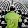 Tenaris закрывает очередной трубный завод в США