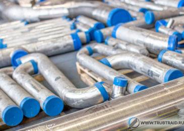 ОМК осуществляет поставку трубопроводов  для АЭС в Бангладеш и Индию