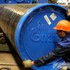 ЗТЗ получил международный сертификат, соответствующий нормам экологического права