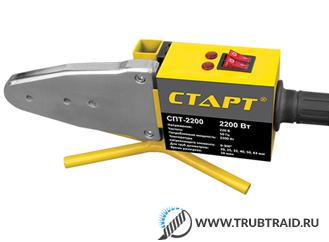 Старт СПТ-2200